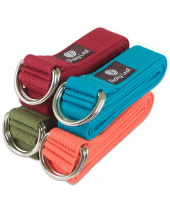 Wholesale Yoga Straps