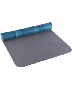 Studio Eco Yoga Mat - Blue