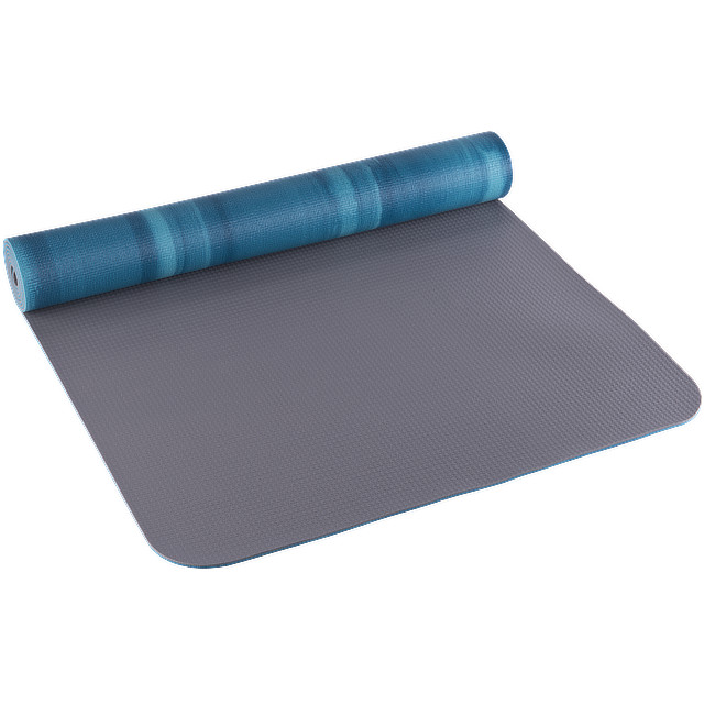 Eco Yoga Mats Wholesale