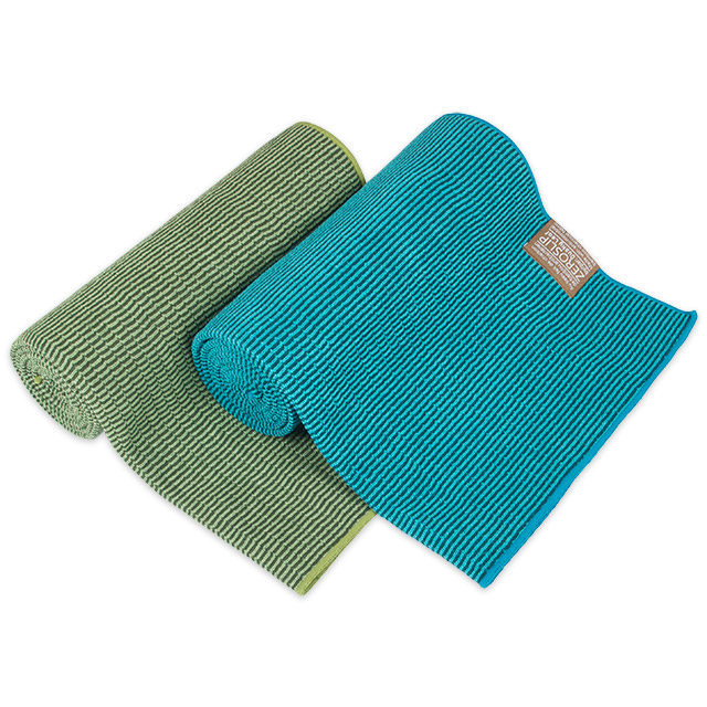 Hot Yoga Towels Wholesale