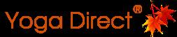 Yoga Direct Canada